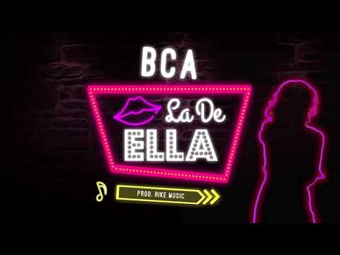 BCA-La-de-Ella-video.jpg