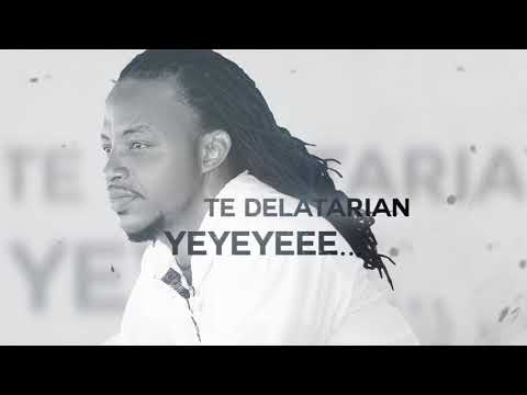 Blanco-Man-Si-Las-Miradas-Hablaran-video-lyrics.jpg