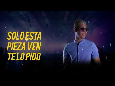 Boza-Bailando-video-lyrics.jpg