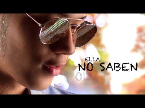 Boza-Sonrie-Para-No-Llorar-video-lyrics.jpg