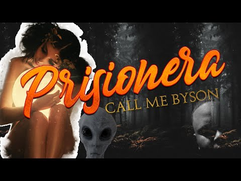 Byson-Rules-Prisionera-video.jpg