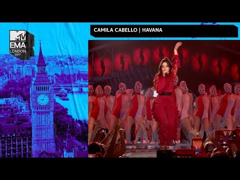 Camila-Cabello-Performs-Havana-MTV-EMAs-2017-video.jpg