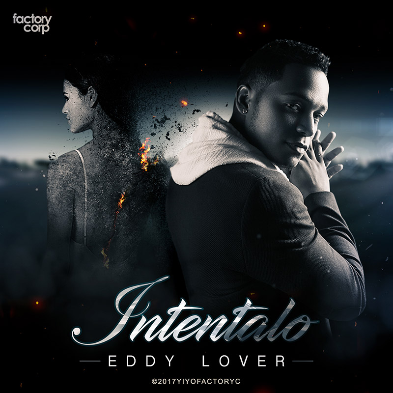 Eddy-Lover---Intentalo.jpg