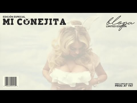 El-Blopa-Mi-Conejita-video-lyrics.jpg