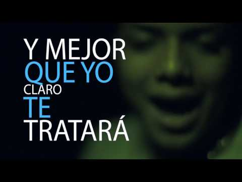El-Cursy-QuePasara-video-lyrics.jpg