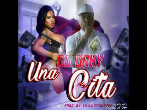 El-Oaky-Una-Cita-video-lyrics.jpg