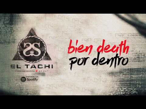 El-Tachi-Sin-Sentimientos-Video-Lyrics.jpg