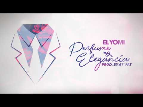 El-Yomi-Perfume-Y-Elegancia-video-audio.jpg