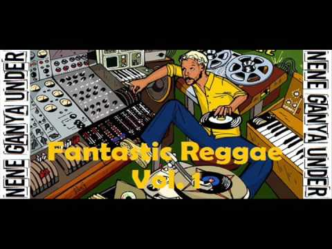 Fantastic-Reggae-Vol.-1---Cd-Completo-video-audio.jpg