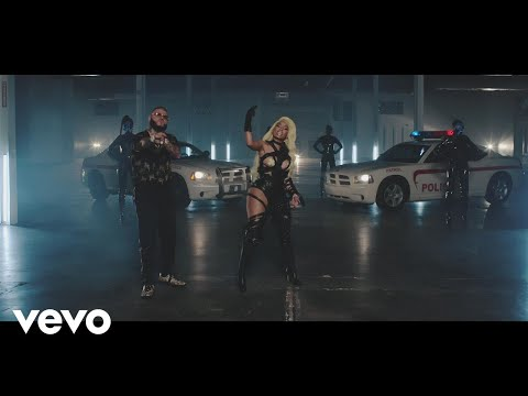 Farruko-Nicki-Minaj-Travis-Scott-Krippy-Kush-video.jpg