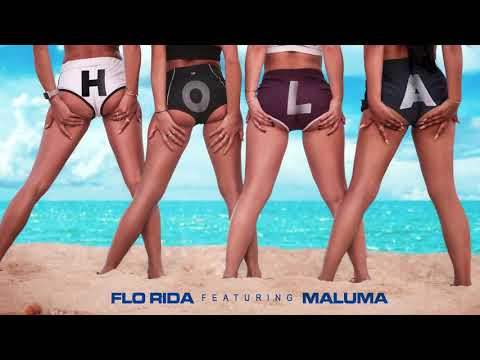 Flo-Rida---Hola-ft-Maluma-video-audio.jpg