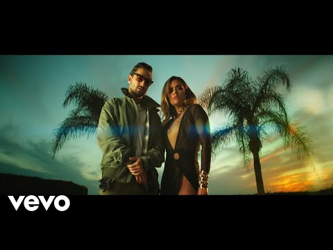 Karol-G-Maluma-Creeme-video.jpg