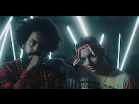 Major-Lazer-Buscando-Huellas-J-Balvin-Sean-Paul-video.jpg