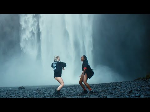 Major-Lazer-Cold-Water-justin-beiber-video.jpg