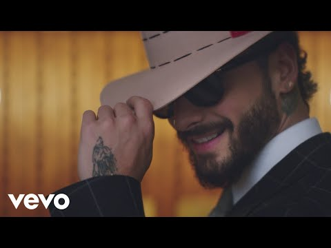 Maluma-El-Prestamo-video.jpg