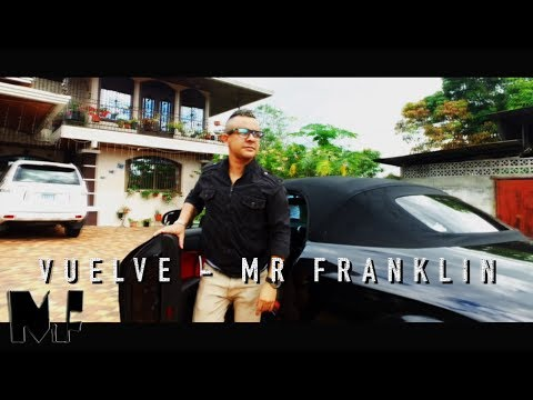 Mr-Franklin-Vuelve-video.jpg