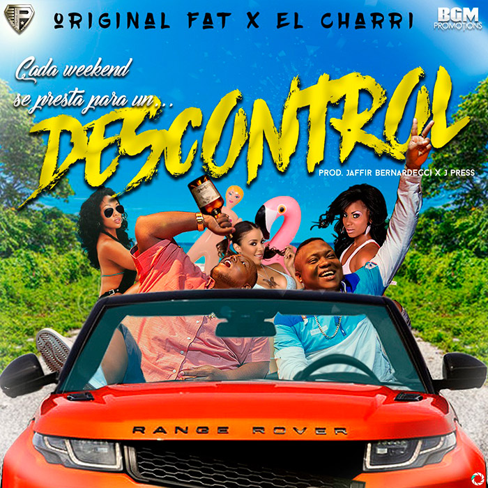 Original-Fat-ft-El-Charri---Descontrol.jpg