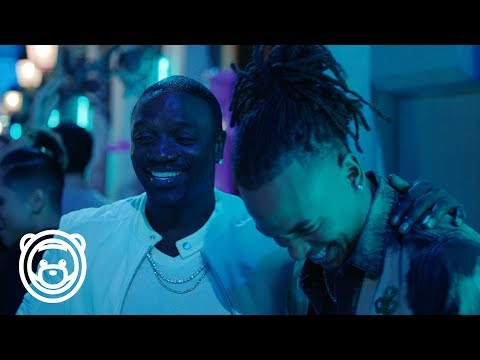 Ozuna-Comentale-ft-Akon-video.jpg