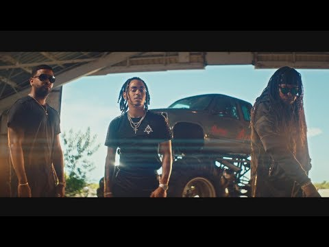 Ozuna-Egoista-feat-Zion-Lennox -video.jpg