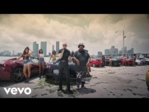 Pitbull-Greenlight-video.jpg