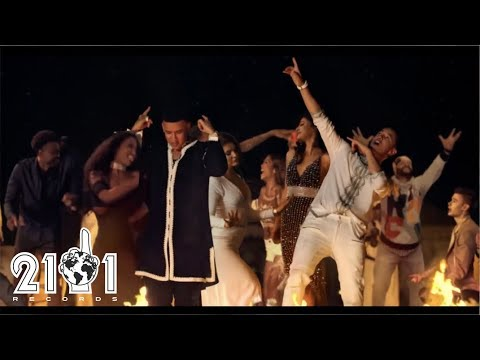 RedOne-Daddy-Yankee-French-Montana-&-Dinah-Jane---Boom-Boom-video.jpg