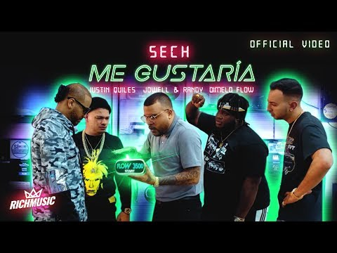 Sech-Justin-Quiles-Jowell-y-Randy-Dimelo-Flow---Me-Gustaria-video.jpg