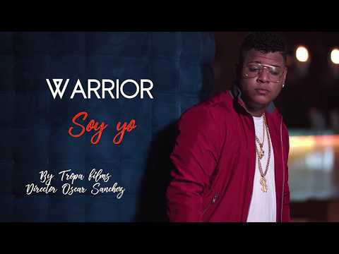 Warrior-Soy-yo-video.jpg