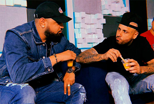 bca-nicky-jam-may-2019.jpg