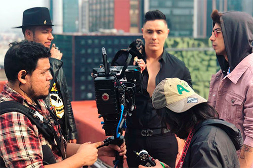 joey-montana-grabacion-video-oct-2018.jpg